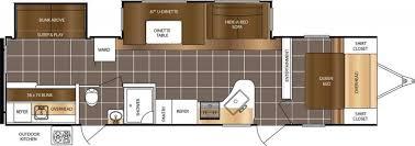 lacrosse rv floor plans 2017 prime time lacrosse 339bhd travel trailer colerain rv