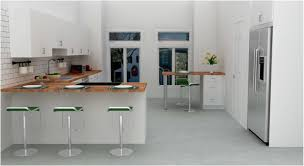 cute kitchen decorating themes red kitchen decor ideas argos