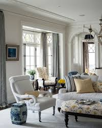 home interior design english style 1019 best traditional eclectic home decor vintageway furniture