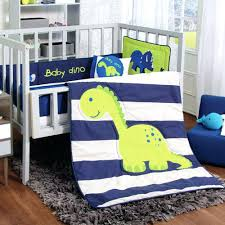 Rock N Roll Crib Bedding Rock N Roll Baby Bedding Adventures For Your Dreams Crib Bedding
