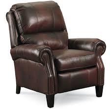 top 10 best recliners ebay