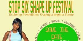 make up classes in dallas dallas tx make up classes events eventbrite