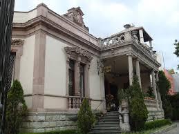 hotel la casona del llano oaxaca city mexico booking com