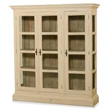 3 Door Display Cabinet 23570 In By Bramble In Gainsville Tx Ashton 3 Door Display Cabinet