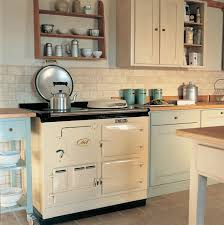 337 best aga cookers images on pinterest aga stove kitchen