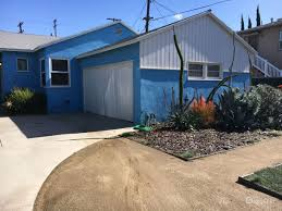 rent modest 1960s 70s era family home w large backyard house