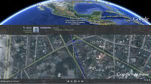 Google Maps Maker The Story Behind Google U0027s Map Maker Editing App
