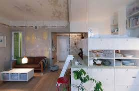 design apartment stockholm small stockholm apartment lets its past take the stage design milk