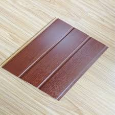 Paneling For Bathroom by Lowes Cheap Wall Paneling Lowes Cheap Wall Paneling Suppliers And