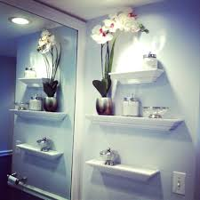 wall ideas restroom wall decor with wall decor for bathrooms
