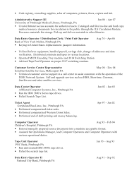 computer resume kenneth smith resume httptwitter comksmit5a ieee computer society me u2026