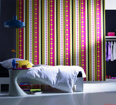 bedroom wallpaper hi res painting ideas for girls room childrens