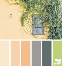 618 best colors images on pinterest design seeds colors and