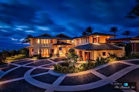 dream home design usa interiors 3 kapalua place kapalua lahaina maui hawaii home design