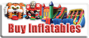 inflatables for sale moonwalks for sale bounce houses by big top