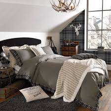 image result for scottish theme bedroom spare bedroom 192 image result for scottish theme bedroom