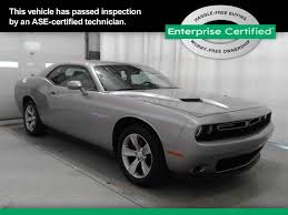 used dodge challenger for sale in pittsburgh pa edmunds