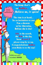 dr seuss birthday invitations ideas dr seuss birthday invitations templates for birthday