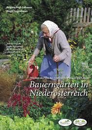 G Stige Kleine K Hen Bauerngärten In Niederösterreich Nischen Des Glücks