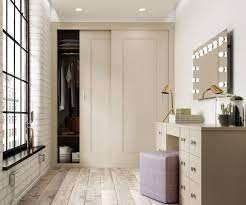 Wardrobe Designs For Small Bedroom The 25 Best Fitted Wardrobes Ideas On Pinterest Fitted Bedroom