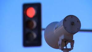 red light camera settlement deadline nears for 39m red light settlement claims gary chicago