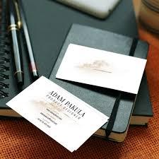 free business card mockup ikwordmama info