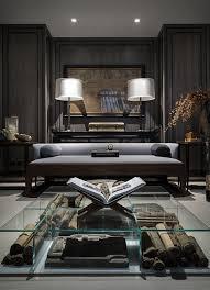 luxury living room decor ideas modern interior design