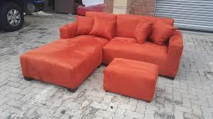 custom made furniture custom couches