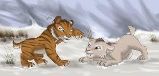 cute diego shira fav characters