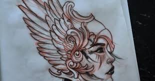 image result for valkyrie tattoos tattoo inspiration pinterest