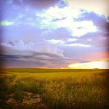 South Dakota travel rewards images 57 best natural beauty images natural beauty south jpg