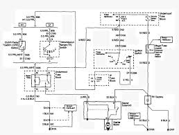 heat pump thermostat wiring 2 wire thermostat wiring diagram