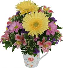 cheap flowers delivered flower delivery canada cheap dentonjazz dentonjazz