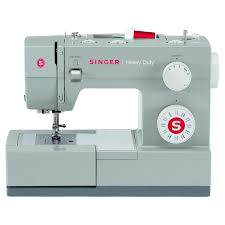 singer 4423 heavy duty sewing machine walmart com