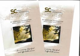 simply cremations simply cremations tga limited funeral directors waihi area