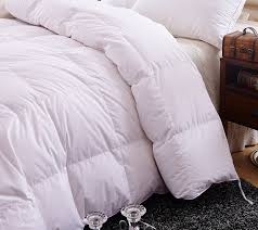 Goose Down Comforter Queen Amazon Com Topsleepy Goose Down Filling Queen Bedding Comforter