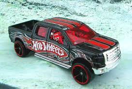 Ford F150 Natural Gas Truck - 2009 ford f 150 wheels wiki fandom powered by wikia