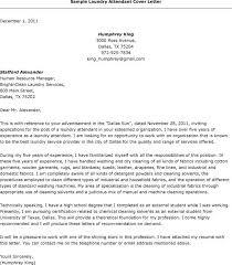 Objective For Flight Attendant Resume Cabin Crew Cover Letter Corporate Airline Flight Attendant Cover