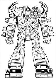 robot coloring pages bestcameronhighlandsapartment