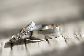 win a wedding ring win 2 000 to spend on wedding rings at dytham jewellers with the
