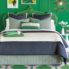 Modern Bedding Sets Modern Bedding Sets For Teen Boys Niche Heston Collection Gray