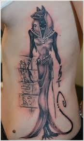 egyptian mummy tattoo sketch in 2017 real photo pictures images