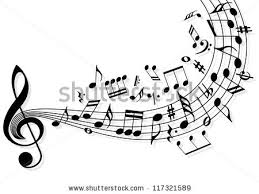 blues music stock images royalty free images u0026 vectors shutterstock