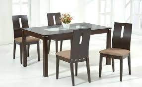 Modern Kitchen Table Chairs Unique Modern Kitchen Tables N And - Kitchen table furniture
