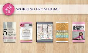 organization tips for work summer organization tips for work at home moms and other moms too