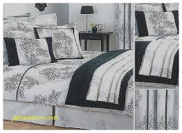 Beautiful Bed Sets Bed Linen Beautiful Bed Linen Sets With Matching Curtains Bed