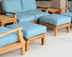 Captivating Impression Big Sofa Careers Unbelievable Grey Corner