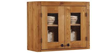 meuble cuisine en pin meuble haut de cuisine en pin idées de décoration intérieure