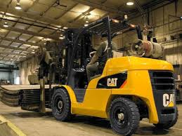 united forklifts u0026 access solutions forklifts u0026 forklift licence