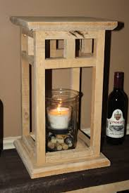Wood Projects For Gifts by Discover Woodworking Projects Part 2